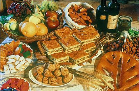 recettes de noel les 13 desserts vous connaissez delphinetika r 233 gime