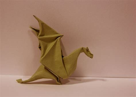 origami ls 58 best images about teaching origami on