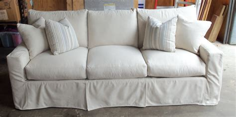 sofas with slipcovers sectional sofa slipcovers cheap cleanupflorida