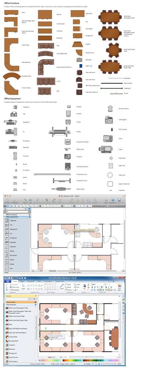 interior design tools for mac free 100 bathroom design tools bathroom design tool
