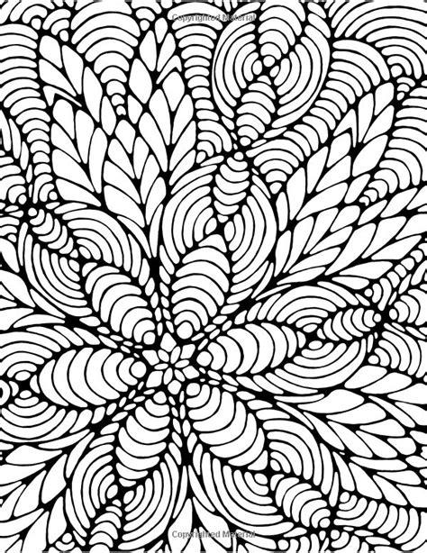 mandala adventure a kaleidoscopia coloring book volume 1