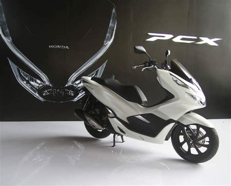 Pcx 2018 Release Date by 2018 Honda Pcx 150 New Car Release Date And Review 2018