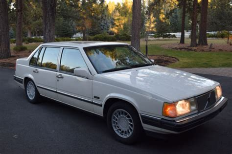 how make cars 1994 volvo 960 free book repair manuals 1994 volvo 960 sedan for sale volvo 960 1994 for sale in bend oregon united states