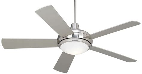 exterior ceiling fans with lights exterior ceiling fans fan beautiful ceiling fans