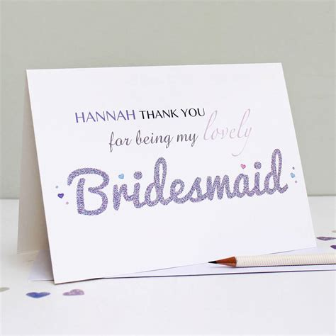 make thank you cards how to create wedding thank you cards invitations templates
