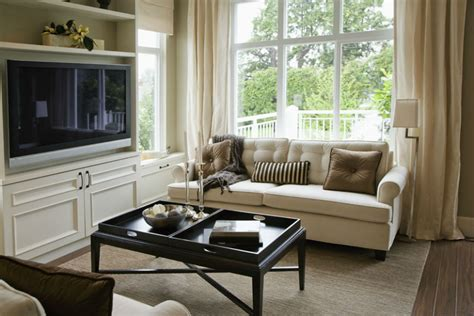 home interior living room ideas 15 colorful living room ideas to in mind