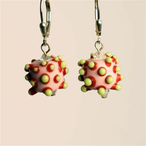 carolina bead shop one of a handmade murano glass by felice