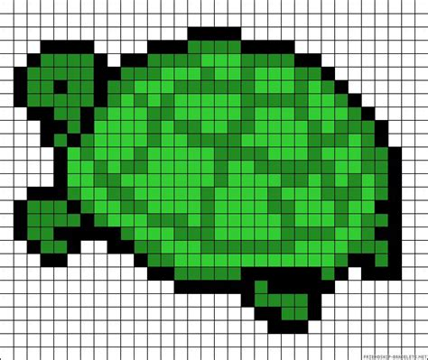 perler bead turtle pattern 17 best images about turtle patterns on sea