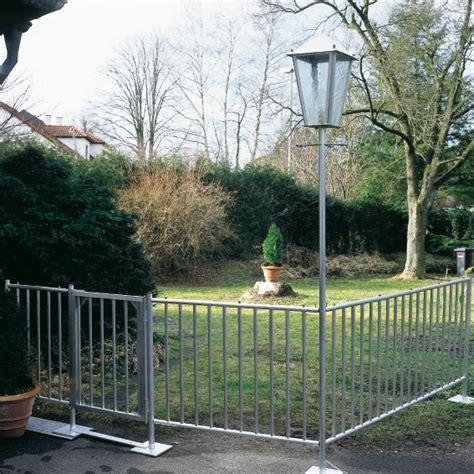 decorar jardines con rejas balc 243 n y jard 237 n