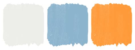 paint colors for office productivity choosing the best paint colour for a productive inspiring