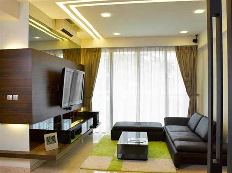 living room ceiling l false ceiling designs for l shaped living room living room