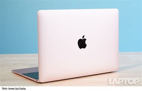 mac book pictures apple macbook 2016 review better but not the best