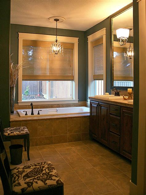 Bathroom Makeover Pictures by 5 Budget Friendly Bathroom Makeovers Hgtv