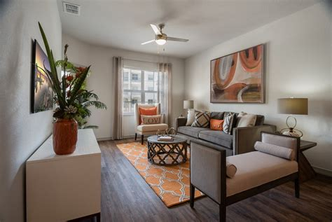 1 bedroom apartments in orlando fl murano apartments rentals orlando fl apartments