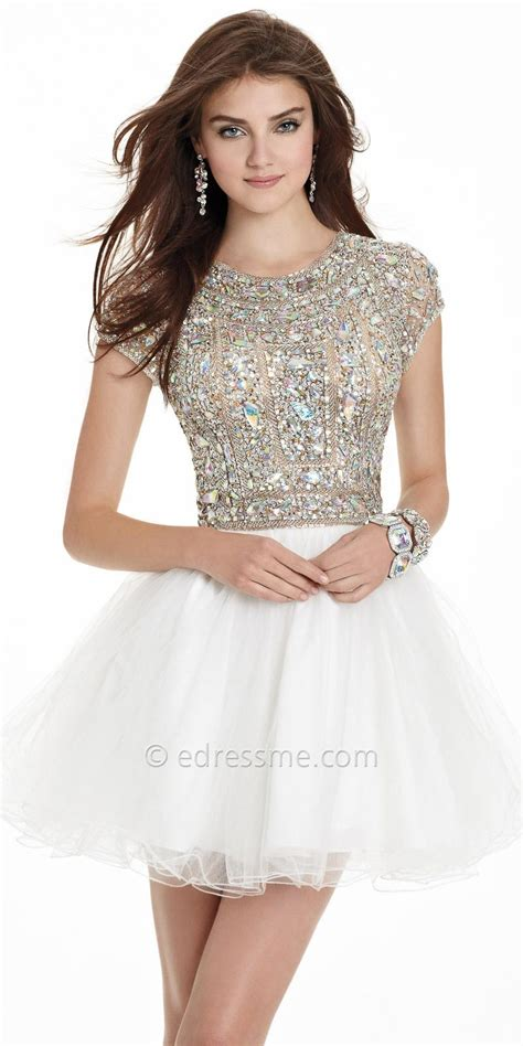 beaded homecoming dresses formal dresses for your best moment
