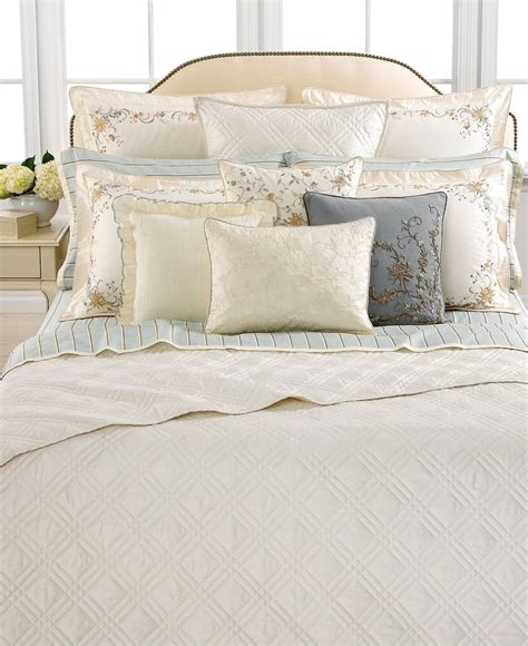 ralph comforter sets king 28 images ralph remington 147 best images about ralph bedding composites on