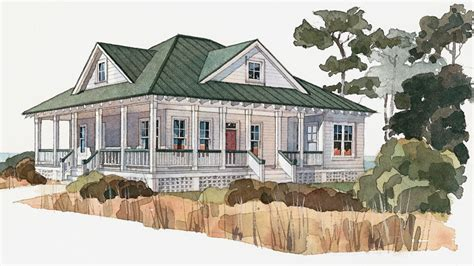 country home plans with photos low country house plans and tidewater designs at