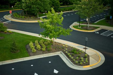 commercial landscape service landscaping services in kitchener waterloo guelph and