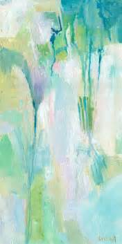layers of acrylic paint on canvas 1000 ideas about abstract acrylic paintings on