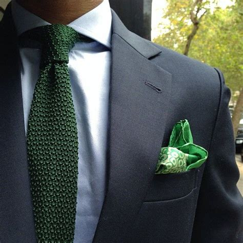 knitted green tie 25 best ideas about knit tie on gq mens style