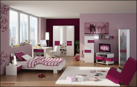 interior design ideas for bedrooms for teenagers room designs