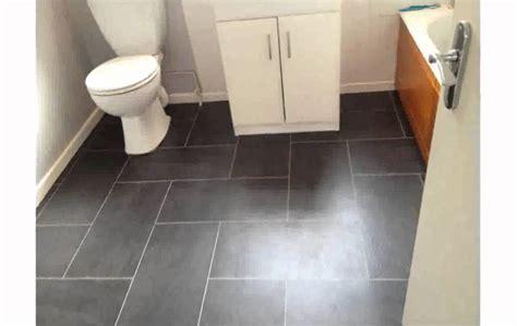 modern bathroom flooring bathroom vinyl flooring modern house