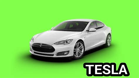 Uses Of Ac Motor by Why Tesla Car Uses Ac Motor Not Dc Motor