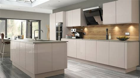 designers kitchens designer kitchens in stoke mode kitchens 0178 261 0999