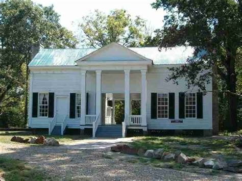 Southern Plantation Floor Plans 1000 images about dog trot houses on pinterest alabama