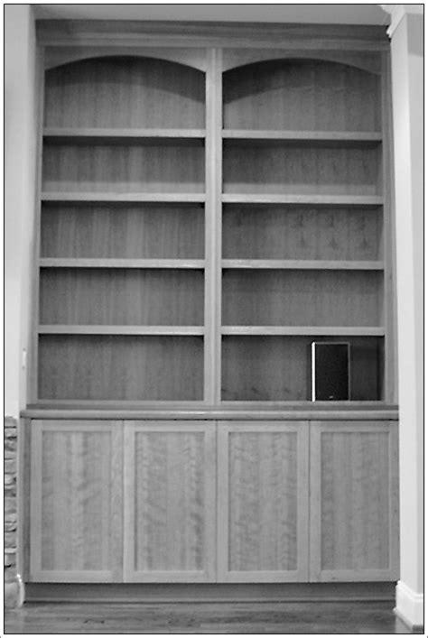 affordable bookshelves 100 affordable bookshelves target bookcases ideas