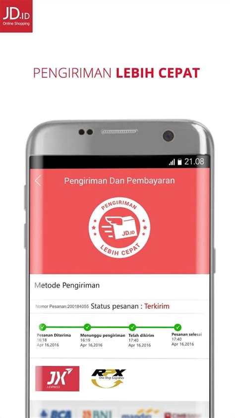 jd id jd id jual beli android apps on play