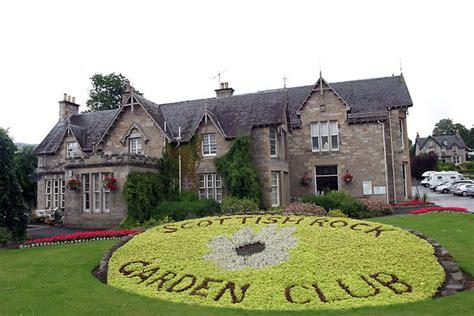 scottish rock garden scottish rock garden society scottish rock garden club