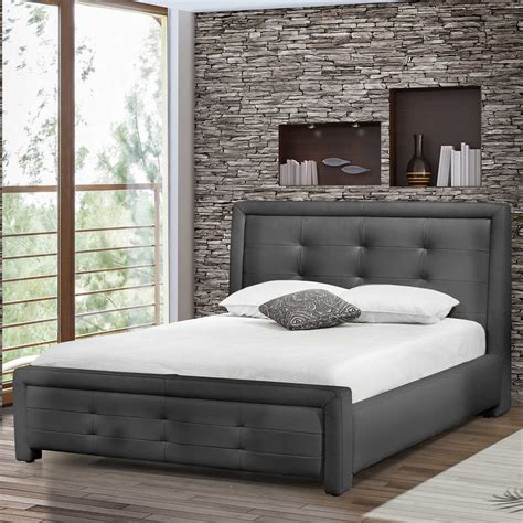 bedroom recommended costco bedroom furniture design