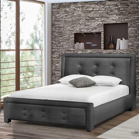 costco furniture bedroom costco bedroom furniture 28 images 6 bedroom set