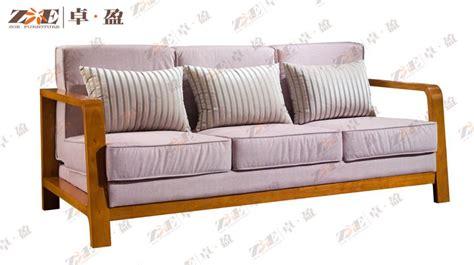 muebles para la sala muebles de sala sof 225 set estilo franc 233 s muebles de madera
