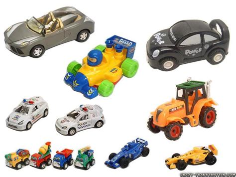 Car Toys Wallpaper by Cars Wallpaper For Wallpapersafari