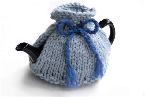 free tea cosy patterns to knit the kip tea cosy free knitting pattern