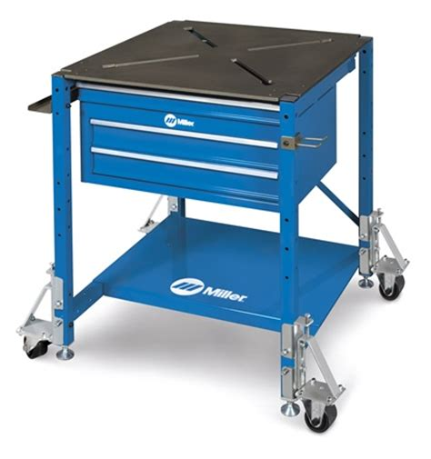 miller welding table portable welding tables and workstations miller