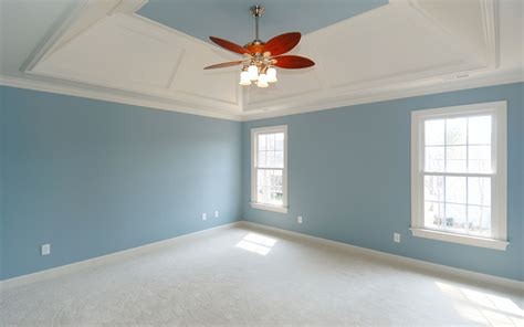 home interior painting tips home building home improvement intereior design kitchen designs house plans painting