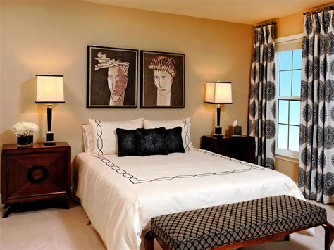 bedroom window ideas dreamy bedroom window treatment ideas bedrooms bedroom