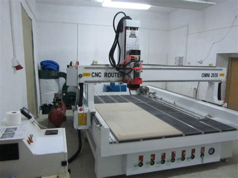 cnc router reviews woodworking testimonials review cnc wood router feedback omnicnc
