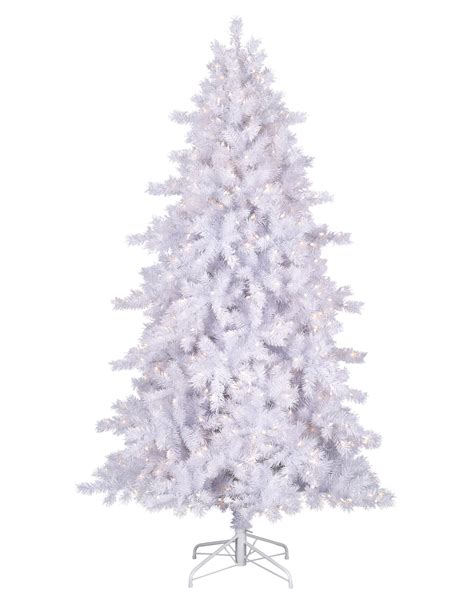 all white tree decorations all white tree 28 images remodelaholic diy wood stick