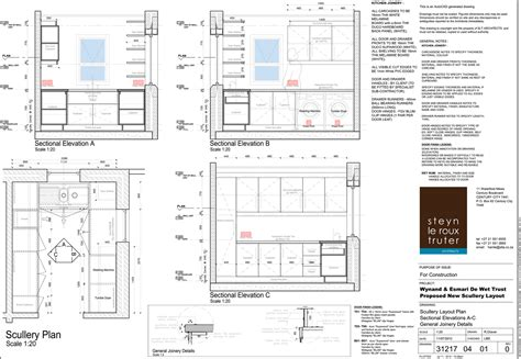 house plans with scullery kitchen house de bathroom layouts a3 landscape sheet print a2