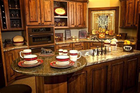 western kitchen ideas beautiful western kitchen home ideas