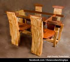 awesome woodworking diy really cool woodworking projects plans free