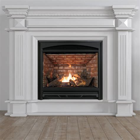 fireplace pics archgard fireplaces archgard fireplaces