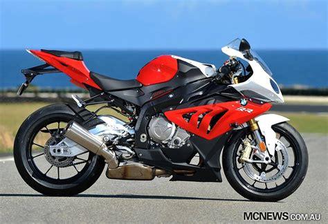 Bmw R1000 by Bmw R1000 Autos Post