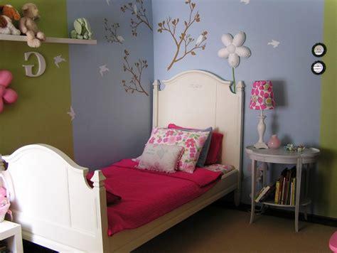 Childrens Car Wallpaper Uk by Childrens Bedroom Wallpaper Ideas Home Decor Uk