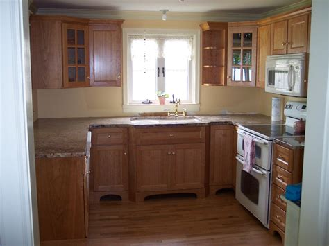 home kitchen furniture simple mission style kitchen cabinets greenvirals style