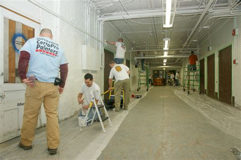 sherwin williams paint store indianapolis painting with certapro painters and sherwin williams